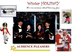 Postcard_Winter_Holiday1